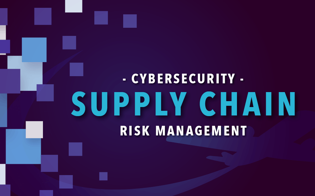 Cybersecurity Supply Chain Risk Management – Deconstructing the Root Causes Behind the Spectre and Meltdown Vulnerabilities