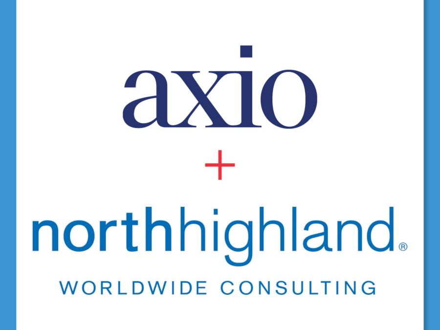 Axio North Highland
