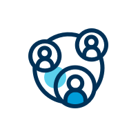 Networking Icon   Axio360